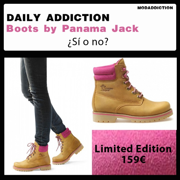 daily_addiction_panama_jack_limited_edition_boots_botas_invierno_2012_trendy_modaddiction