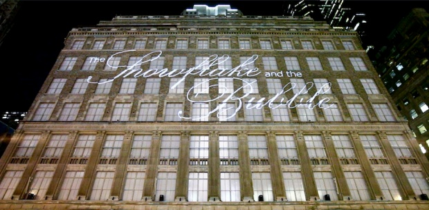escaparates-navidad-gran-almacen-departement-store-christmas-modaddiction-paris-londres-london-nueva-york-new-york-moda-fashion-chic-glamour-3D-saks-fifth-avenue