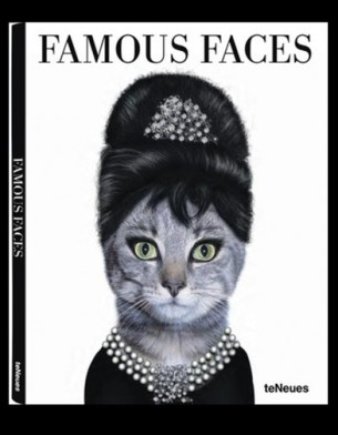 Famous-Face-takkoda-teneus-libro-book-regalo-gift-fotografia-photography-modaddiction-people-famoso-gato-perro-cat-dog-arte-art-trends-tendencias-navidad-christmas-1