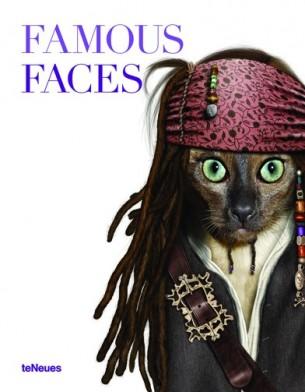 Famous-Face-takkoda-teneus-libro-book-regalo-gift-fotografia-photography-modaddiction-people-famoso-gato-perro-cat-dog-arte-art-trends-tendencias-navidad-christmas-2