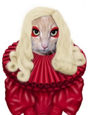 Famous-Face-takkoda-teneus-libro-book-regalo-gift-fotografia-photography-modaddiction-people-famoso-gato-perro-cat-dog-arte-art-trends-tendencias-navidad-christmas-4