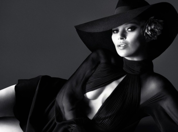 fashion-photography-naomi-campbell-kate-moss-mert-marcus-fotografia-modaddiction