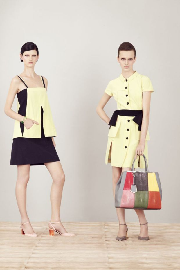 Fendi-coleccion-crucero-2013-collecion-cruise-2013-modaddiction-fendi-italia-roma-karl-lagerfeld-steve-stolbard-moda-fashion-geomatria-lego-pieles-cuero-lookbook-1