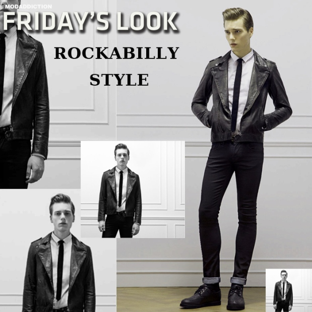 fridays_look_rockabilly_style_men_collection_autunm_winter_2012_fashion_bershka_modaddiction