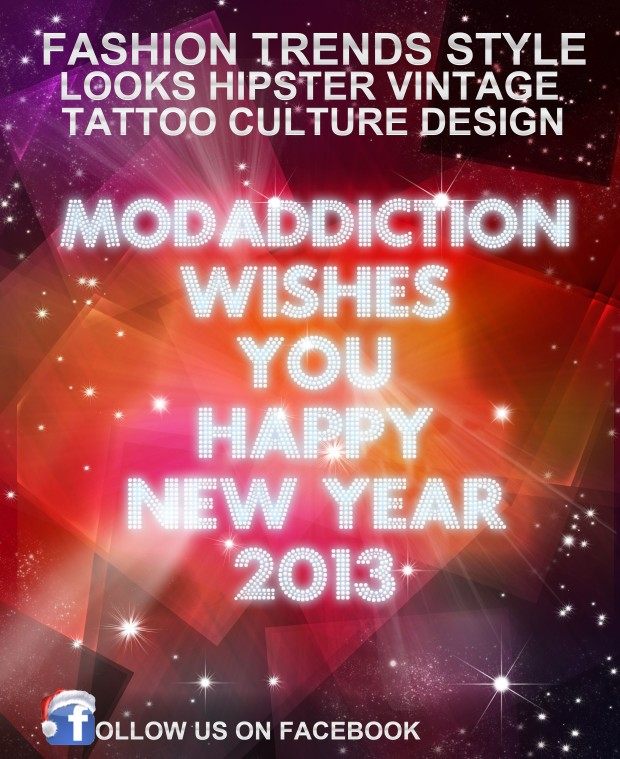 HAPPY-NEW-YEAR-2013-MODADDICTION