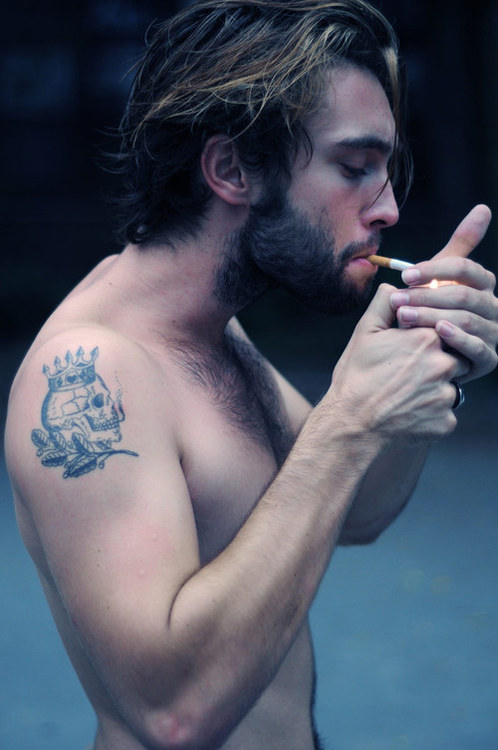 hipster-tattoo-tatuaje-hipster-tendencia-trends-modaddiction-estilo-look-moda-fashion-moderno-mujer-hombre-man-woman-design-diseno-craneo-skull-1