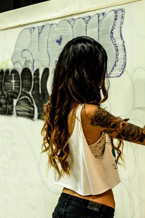 hipster-tattoo-tatuaje-hipster-tendencia-trends-modaddiction-estilo-look-moda-fashion-moderno-mujer-hombre-man-woman-design-diseno-flower-natura-1
