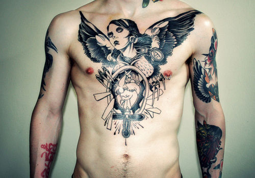 hipster-tattoo-tatuaje-hipster-tendencia-trends-modaddiction-estilo-look-moda-fashion-moderno-mujer-hombre-man-woman-design-diseno-romantico-1