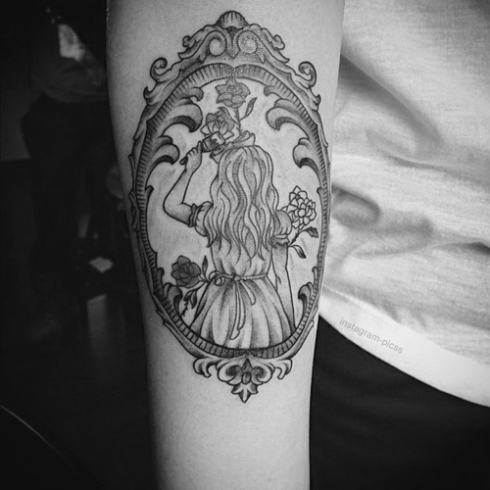 hipster-tattoo-tatuaje-hipster-tendencia-trends-modaddiction-estilo-look-moda-fashion-moderno-mujer-hombre-man-woman-design-diseno-romantico-4
