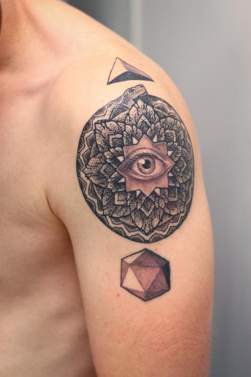 hipster-tattoo-tatuaje-hipster-tendencia-trends-modaddiction-estilo-look-moda-fashion-moderno-mujer-hombre-man-woman-minimalista-grafico-ojo-eye
