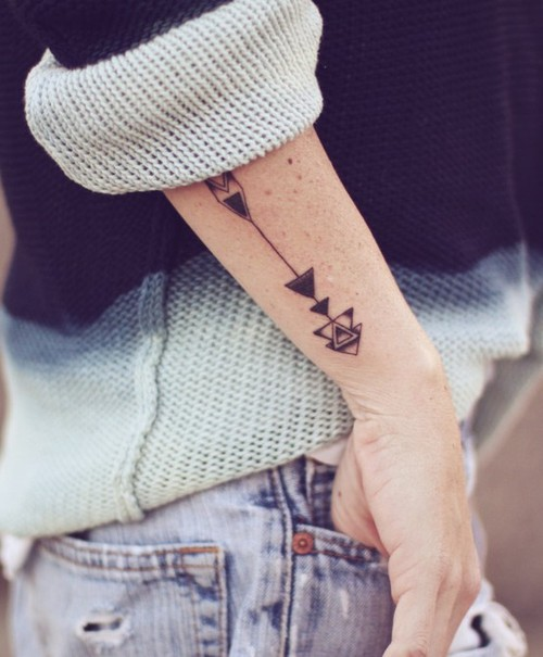 hipster-tattoo-tatuaje-hipster-tendencia-trends-modaddiction-estilo-look-moda-fashion-moderno-mujer-hombre-man-woman-minimalista-grafico