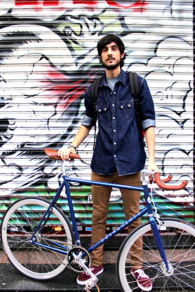 H&M-Brick-Lane-Bike-moda-hombre-fashion-man-menswear-bicicleta-chic-hipster-modaddiction-h&m-marzo-2013-march-2013-trends-tendencias-urban-urbano-deporte-casual-sport-smart-riders-1