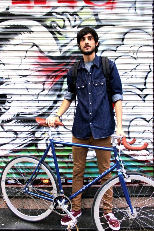 H&M-Brick-Lane-Bike-moda-hombre-fashion-man-menswear-bicicleta-chic-hipster-modaddiction-h&m-marzo-2013-march-2013-trends-tendencias-urban-urbano-deporte-casual-sport-smart-riders-1