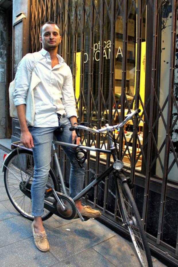 H&M-Brick-Lane-Bike-moda-hombre-fashion-man-menswear-bicicleta-chic-hipster-modaddiction-h&m-marzo-2013-march-2013-trends-tendencias-urban-urbano-deporte-casual-sport-smart-riders-2