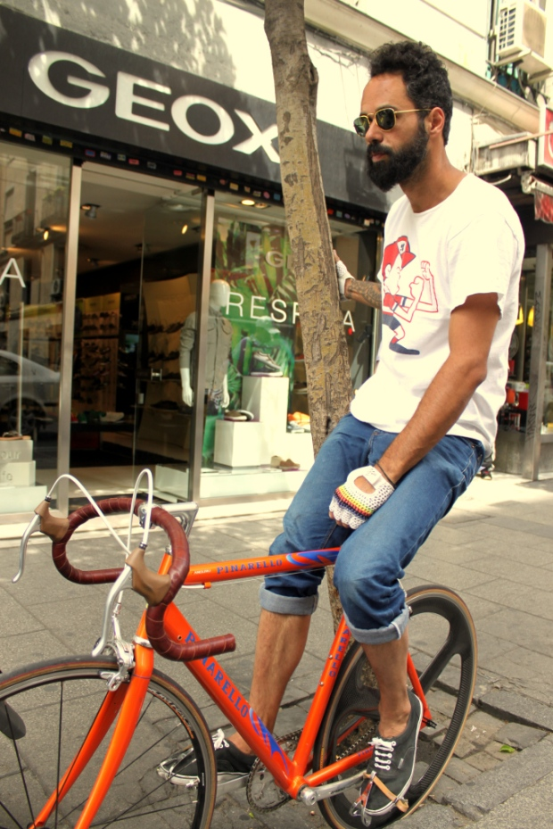 H&M-Brick-Lane-Bike-moda-hombre-fashion-man-menswear-bicicleta-chic-hipster-modaddiction-h&m-marzo-2013-march-2013-trends-tendencias-urban-urbano-deporte-casual-sport-smart-riders-4