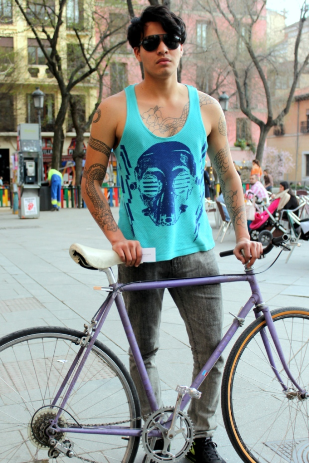hm-brick-lane-bike-moda-hombre-fashion-man-menswear-bicicleta-chic-hipster-modaddiction-hm-marzo-2013-march-2013-trends-tendencias-urban-urbano-deporte-casual-sport-smart-riders-6