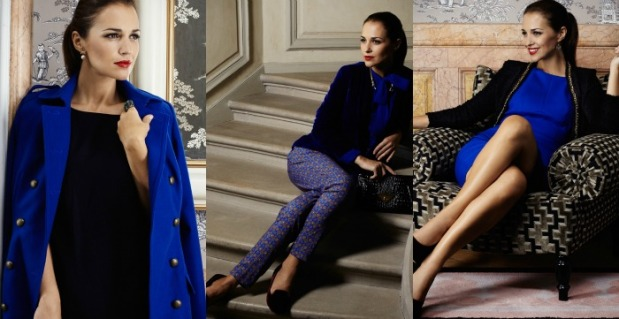 it-color-estrella-azul-klein-negro-blue-klein-black-modaddiction-otono-invierno-2012-2013-autumn-winter-moda-tendencia-fashion-trends-blanco
