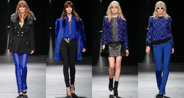 it-color-estrella-azul-klein-negro-blue-klein-black-modaddiction-otono-invierno-2012-2013-autumn-winter-moda-tendencia-fashion-trends-iceberg