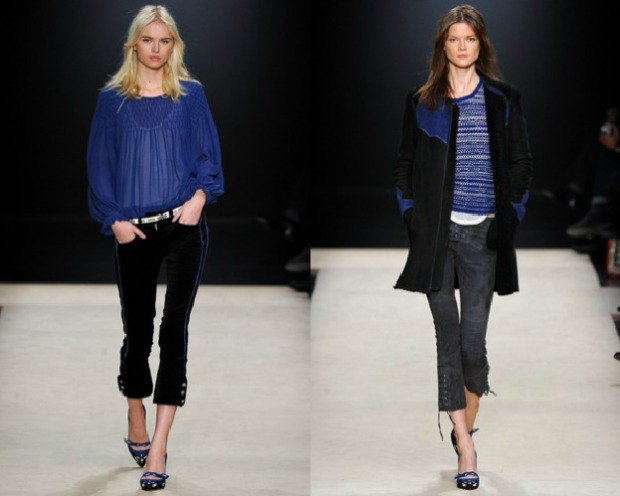 it-color-estrella-azul-klein-negro-blue-klein-black-modaddiction-otono-invierno-2012-2013-autumn-winter-moda-tendencia-fashion-trends-isabel-marant