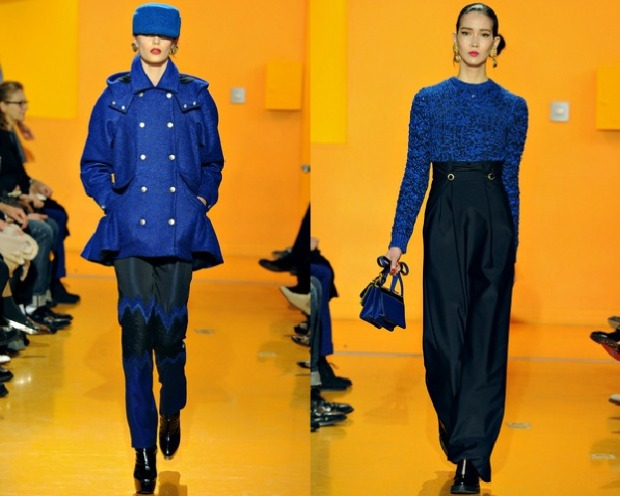 it-color-estrella-azul-klein-negro-blue-klein-black-modaddiction-otono-invierno-2012-2013-autumn-winter-moda-tendencia-fashion-trends-kenzo