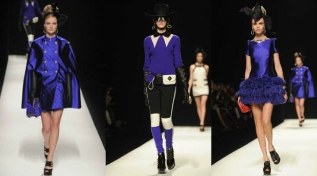 it-color-estrella-azul-klein-negro-blue-klein-black-modaddiction-otono-invierno-2012-2013-autumn-winter-moda-tendencia-fashion-trends-moschino