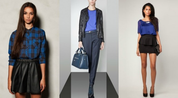 it-color-estrella-azul-klein-negro-blue-klein-black-modaddiction-otono-invierno-2012-2013-autumn-winter-moda-tendencia-fashion-trends-pull&bear-uterque-bershka