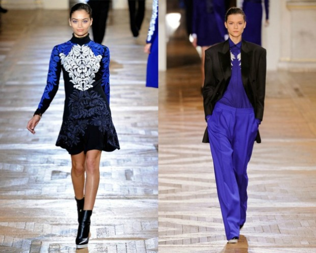 it-color-estrella-azul-klein-negro-blue-klein-black-modaddiction-otono-invierno-2012-2013-autumn-winter-moda-tendencia-fashion-trends-stella-mccartney-3