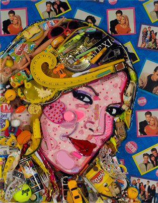 jason_mecier_food_artist_celebrities_famous_beans_candy_modaddiction