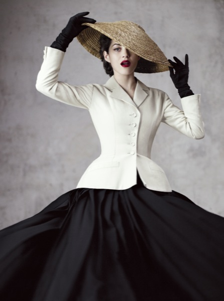 jean-baptiste-mondino-artista-artist-fotografo-photographo-art-arte-modaddiction-publicidad-ads-moda-fashion-trends-tendencias-cultura-culture-dior-marion-cotillard