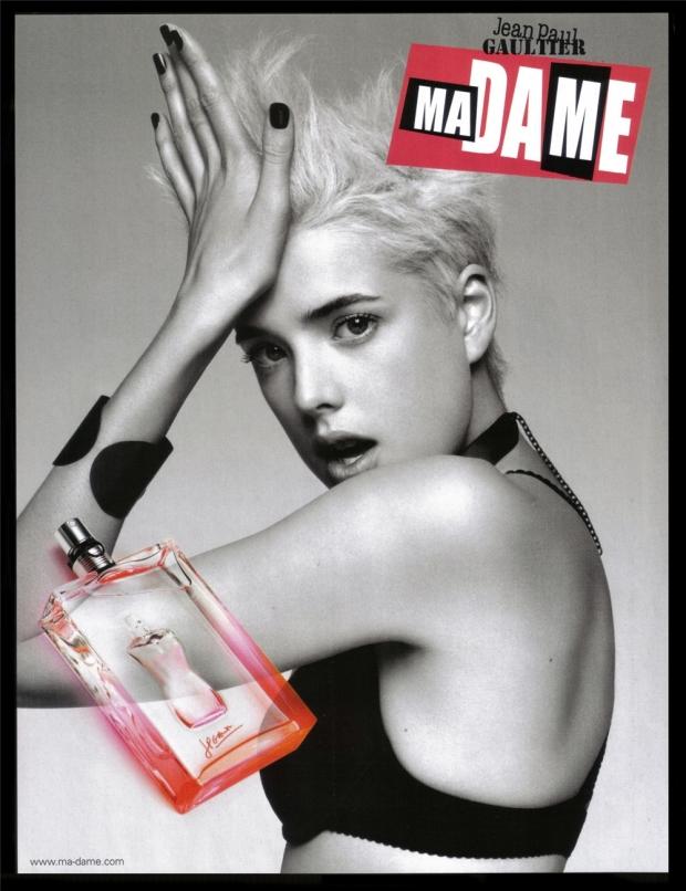 jean-baptiste-mondino-artista-artist-fotografo-photographo-art-arte-modaddiction-publicidad-ads-moda-fashion-trends-tendencias-cultura-culture-jean-paul-gaultier
