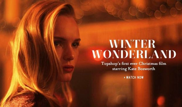 Kate-Bosworth-Topshop-2012-winter-wonderland-christmas-navidad-modaddiction-moda-fashion-trends-tendencias-music-musica-cine-cinema-campana-publicitaria-campaign-1