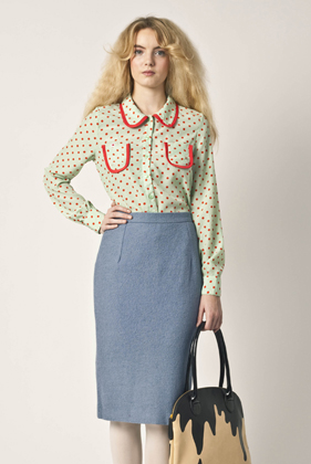 kling_collection_vintage_style_looks_barcelona_fashion_moda_modaddiction_9