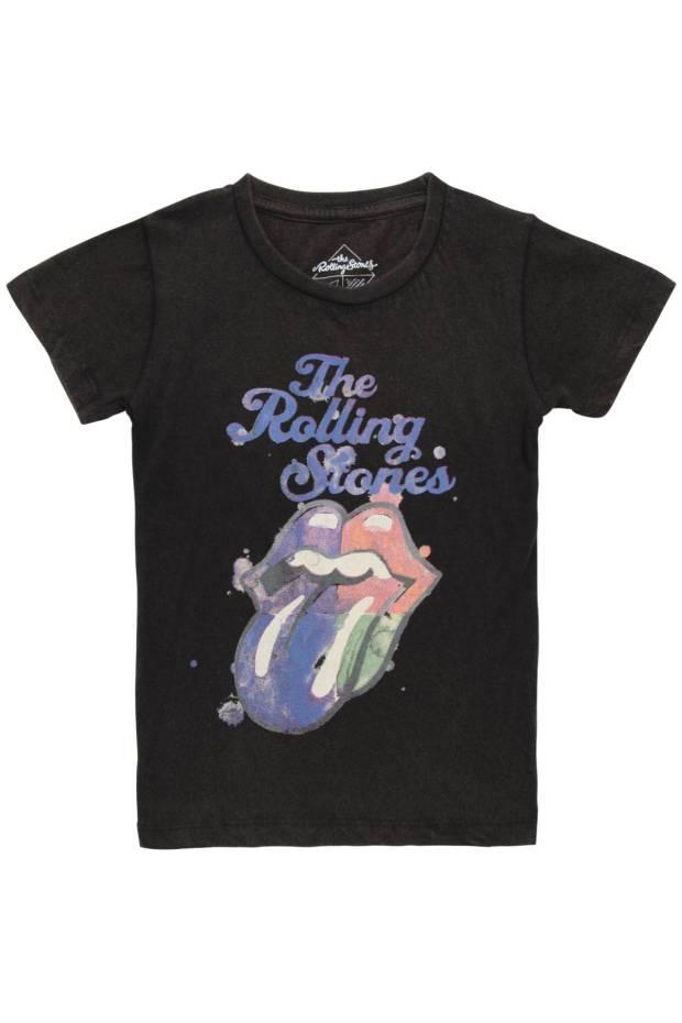 little-eleven-paris-moda-infantil-nino-child-children-kid-fashion-modaddiction-trendy-hipster-casual-look-estilo-trends-tendencias-camiseta-t-shirt-little-watermouth