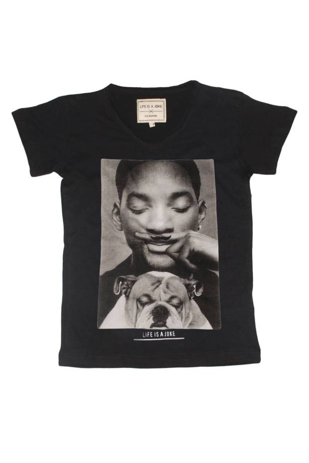 little-eleven-paris-moda-infantil-nino-child-children-kid-fashion-modaddiction-trendy-hipster-casual-look-estilo-trends-tendencias-camiseta-t-shirt-little-will-smith