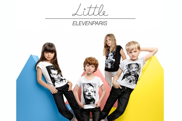 little-eleven-paris-moda-infantil-nino-child-children-kid-fashion-modaddiction-trendy-hipster-casual-look-estilo-trends-tendencias-little-eleven-paris-children-pequenos-1