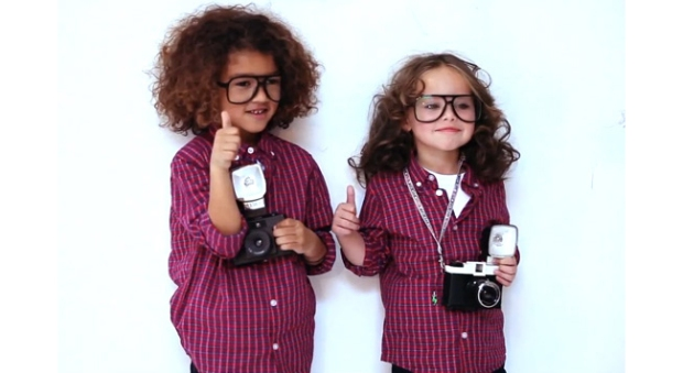 little-eleven-paris-moda-infantil-nino-child-children-kid-fashion-modaddiction-trendy-hipster-casual-look-estilo-trends-tendencias-little-eleven-paris-children-pequenos-hipster