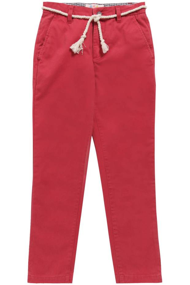 little-eleven-paris-moda-infantil-nino-child-children-kid-fashion-modaddiction-trendy-hipster-casual-look-estilo-trends-tendencias-trousers-pantalones-little-charlie-pants