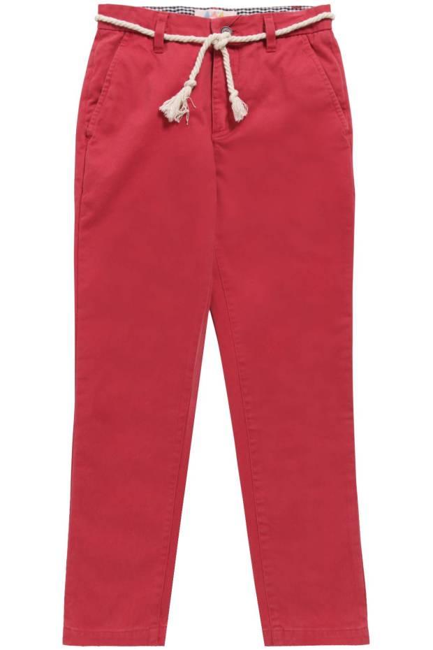 little-eleven-paris-moda-infantil-nino-child-children-kid-fashion-modaddiction-trendy-hipster-casual-look-estilo-trends-tendencias-trousers-pantalones-little-charlie-pants