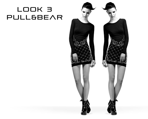 look-fin-de-ano-new-year-pull-bear-christmas-fashion-trendy-black-modaddiction_3