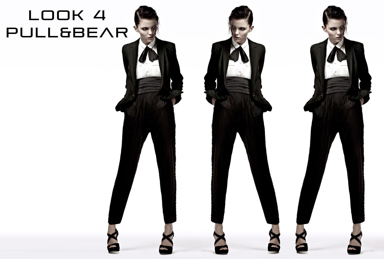 Elige tu look P&B para Fin de Año ¡A tu estilo!