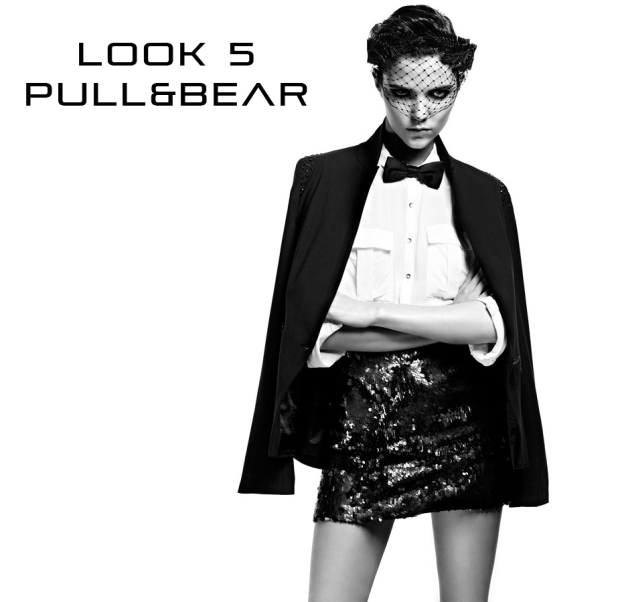 look-fin-de-ano-new-year-pull-bear-christmas-fashion-trendy-black-modaddiction
