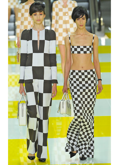 louis-vuitton-spring-2013-runway-fashion-moda-luxury-marc-jacobs-modaddiction