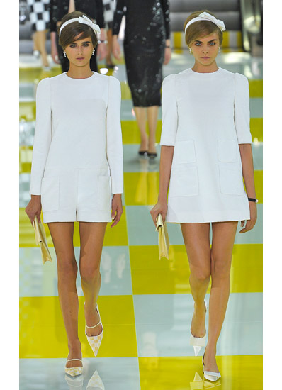 louis-vuitton-spring-2013-runway-fashion-moda-luxury-marc-jacobs-modaddiction-12