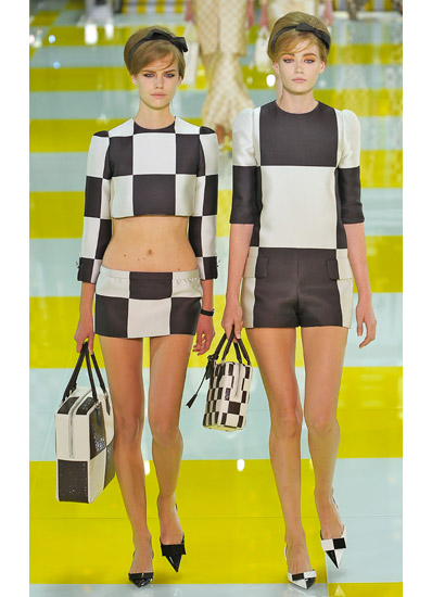 louis-vuitton-spring-2013-runway-fashion-moda-luxury-marc-jacobs-modaddiction-3