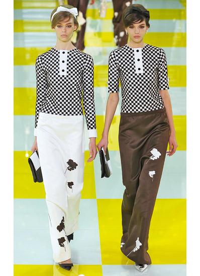louis-vuitton-spring-2013-runway-fashion-moda-luxury-marc-jacobs-modaddiction-4