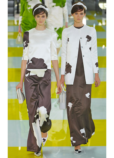 louis-vuitton-spring-2013-runway-fashion-moda-luxury-marc-jacobs-modaddiction-5