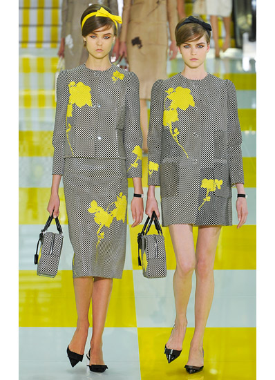louis-vuitton-spring-2013-runway-fashion-moda-luxury-marc-jacobs-modaddiction-6