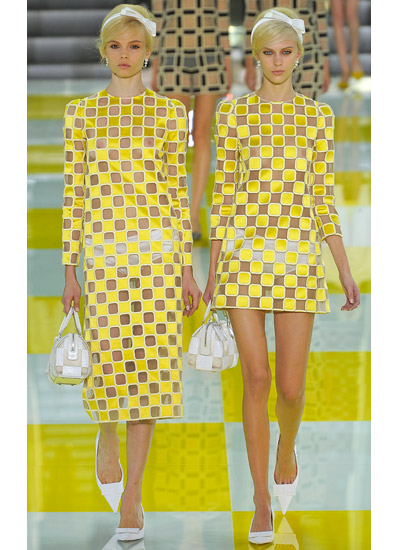 louis-vuitton-spring-2013-runway-fashion-moda-luxury-marc-jacobs-modaddiction-9