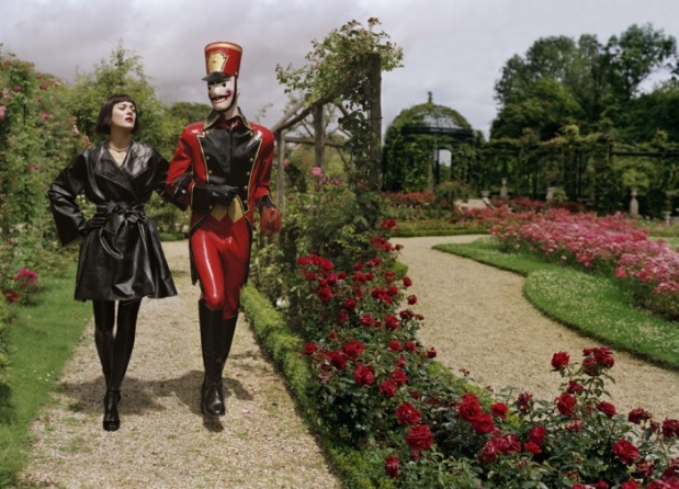 marion-cotillard-photography-tim-walker-fashion-artist-london-france-modaddiction