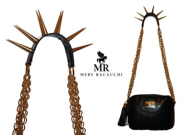 mery-racauchi-accesorios-moda-tendencias_fashion_bolsos_color_fluor_neon_modaddiction